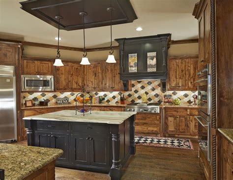 Custom Kitchen Cabinets Dallas Dfw Cabinets Bar Cabinet