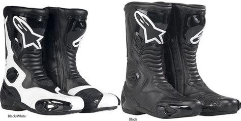 alpinestars s mx 5 womens boots bto sports