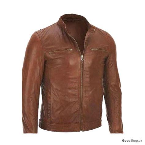 jacket price original leather jackets pakistan prices