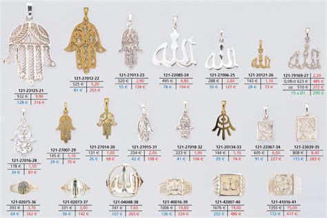 major themes in quran bijoux symboles page 2 pendentifs bagues et chevali 232 res