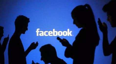 fb cpns kementan indonesia negara ke 4 dengan pengguna facebook teraktif di