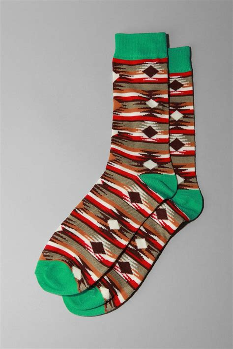 navajo pattern socks 17 best images about navajo print and pattern on pinterest