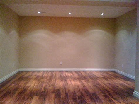 Laminate Flooring In Basement Laminate Flooring Laminate Flooring Basements