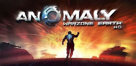 download game mod apk hvga qvga anomaly warzone earth hd apk sd data android latest