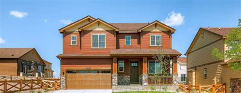 homes on the market for 300 000 zillow
