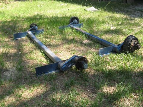 boat trailer axles houston omc boats for sale 2011