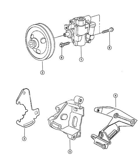 motor repair manual 1999 plymouth breeze spare parts catalogs plymouth breeze 2 4 l engine imageresizertool com