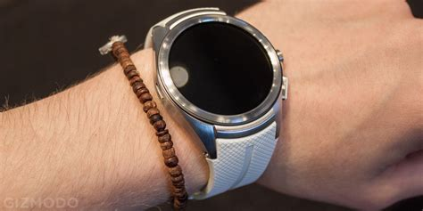 Smartwatch Lg Urbane 2 the lg urbane 2 is android wear s lte