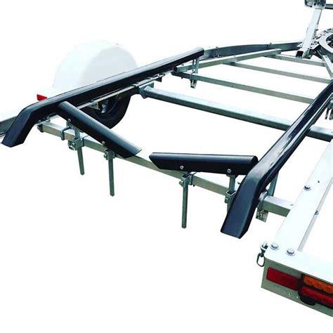 boat lift bunk covers boat trailer plastic bunk cover skids plastic bunk wrap