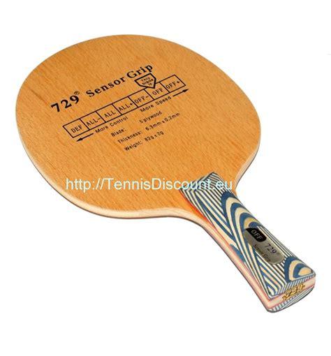 Friendship 729 729 2 Sensor friendship 729 classic гуми за хилки за тенис на маса 729 12 00 лв български онлайн