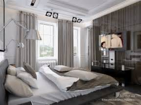 bedroom ideas pictures 25 great bedroom design ideas decoholic
