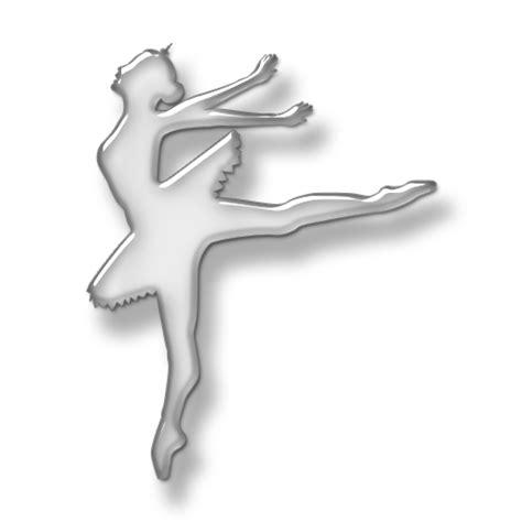 dancer icon images usseek com