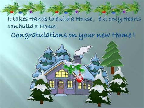 congratulations     home   home