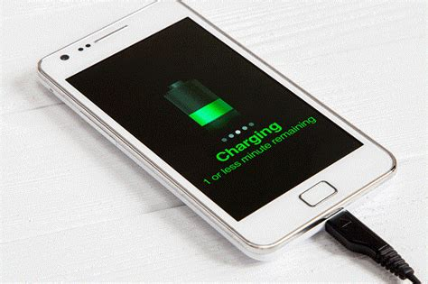 charger wont charge phone you been charging your phone wrong all this while