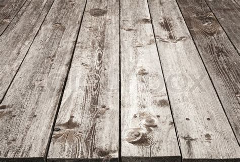 Log Home Floor Plans And Prices brown wooden table background texture with perspective