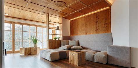 appartamenti a valdaora appartamenti oberpichl valdaora resch interiors