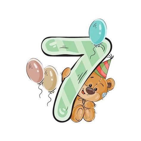 candele buon compleanno oltre 25 fantastiche idee su candele di buon compleanno su