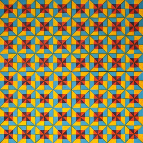 pattern repeat art repeat patterns patternsthatconnect