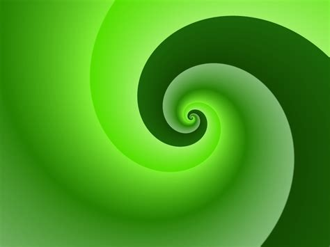 design images designs images swirly hd wallpaper and background photos