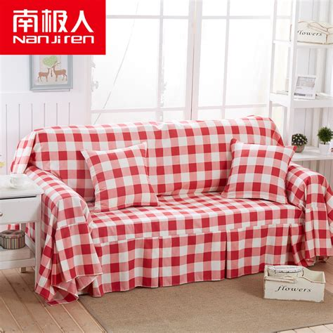 plaid sofa slipcovers plaid sofa slipcovers hereo sofa