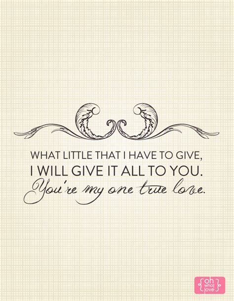 wedding quotes quotes inspirational quotes about marriage quotesgram
