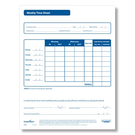printable time tracking sheets blank tracking sheets 2017 2018 best cars reviews