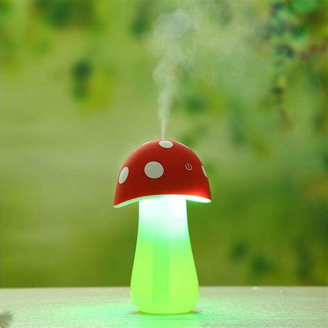 Lapu Tidur lu tidur aromaterapi humidifier