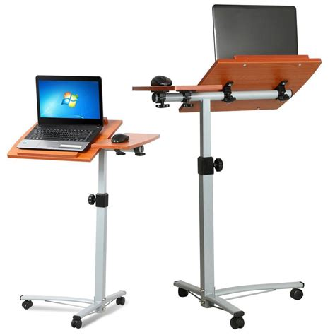 automatic height adjustable desk height adjustable desks automatic adjustable height desk