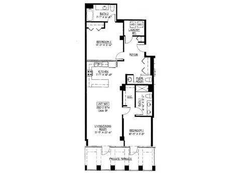 chicago apartment floor plans 2 bed 2 bath apartment in chicago il axis apartments