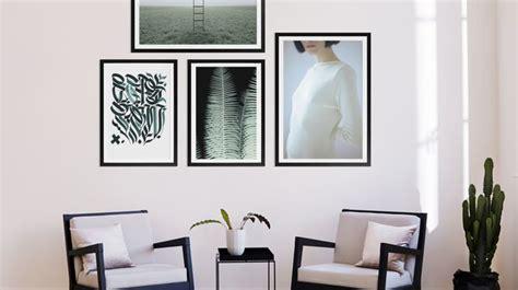 Idée Décoration Murale by 201 L 233 Gant Decoration Maison Interieur Avec Pendule Murale