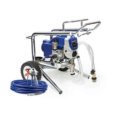 home depot spray paint gun for rent wall painting tool rentals tool rental the home depot