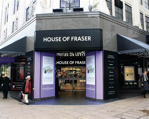 house of fraser wedding list buy a gift house of fraser wedding list buy a gift 28 images ysl summer makeup masterclass
