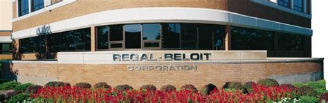regal beloit our work ahhhaweb