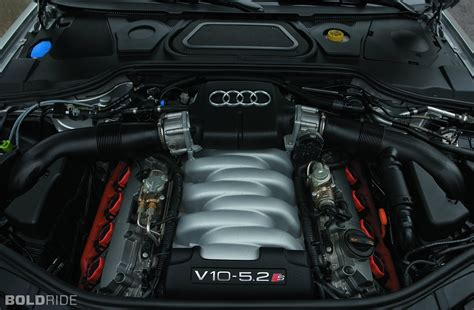 Audi S8 Badge by Audi S8