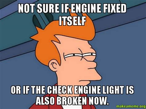 engine light turned on check engine light turned on its own today jpegy
