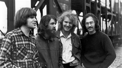 ccr best creedence clearwater revival top 10 songs project revolver
