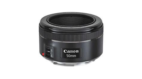 Canon F 1 8 Stm Lens Ef 50mm canon ef 50mm f 1 8 stm lens 0570c002 b h photo