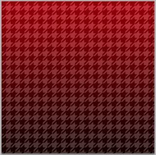 pattern photoshop cs5 cduenas productions make a houndstooth pattern in