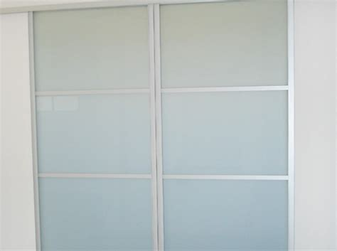 Glass Room Divider glass room divider customcote glass