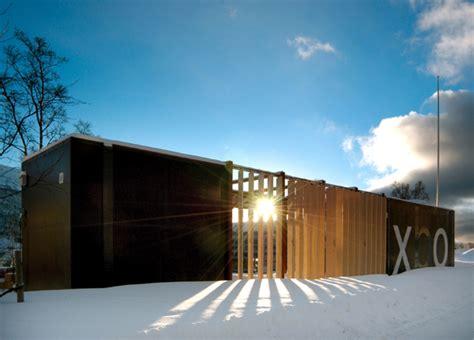 themes for tecno j7 tecno homes xbo mobile structure 70 186 n arkitektur