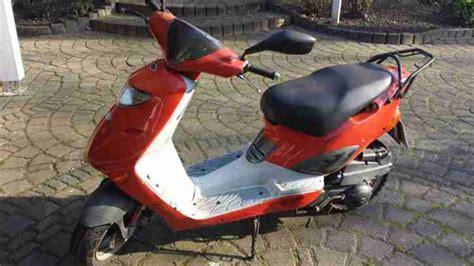Automatik Roller Gebraucht Kaufen by Motorroller 125 Ccm 125er Roller Automatik E Bestes