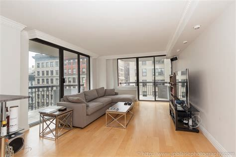 nyc apartment photographer shoot of the day bright two blog jp blaise photography
