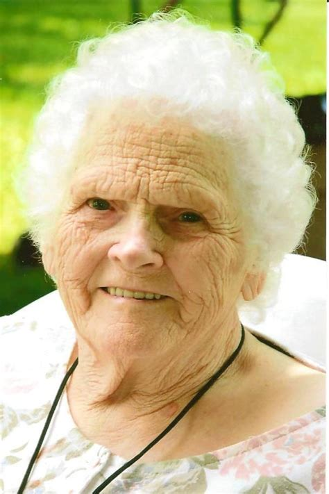 obituary of margaret mossman padgett funeral home