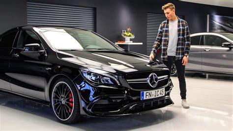 Mein Neues Auto by Ich Bekomme Mein Neues Auto Youtube