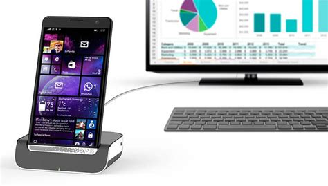 Hp Oppo X3 hp elite x3 windows 10 smartphone with continuum now in the philippines noypigeeks