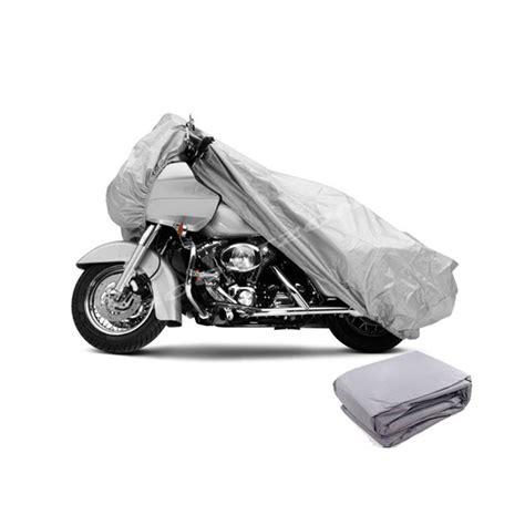 boostzone honda vf  magna motosiklet branda  tl