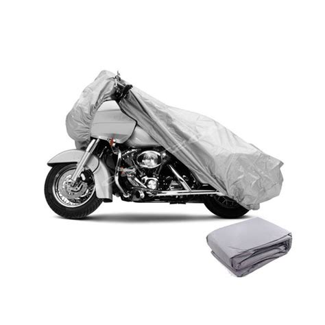 boostzone kawasaki vn  classic motosiklet branda