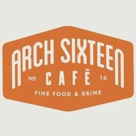 skiff gateshead menu popular restaurants in gateshead tripadvisor