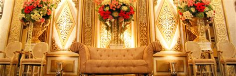 Weddingku Honeymoon Bandung by Vendor Wedding Decoration Bandung Gallery Wedding Dress