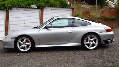 Buying A Porsche buying a porsche 996 a cautionary tale influx